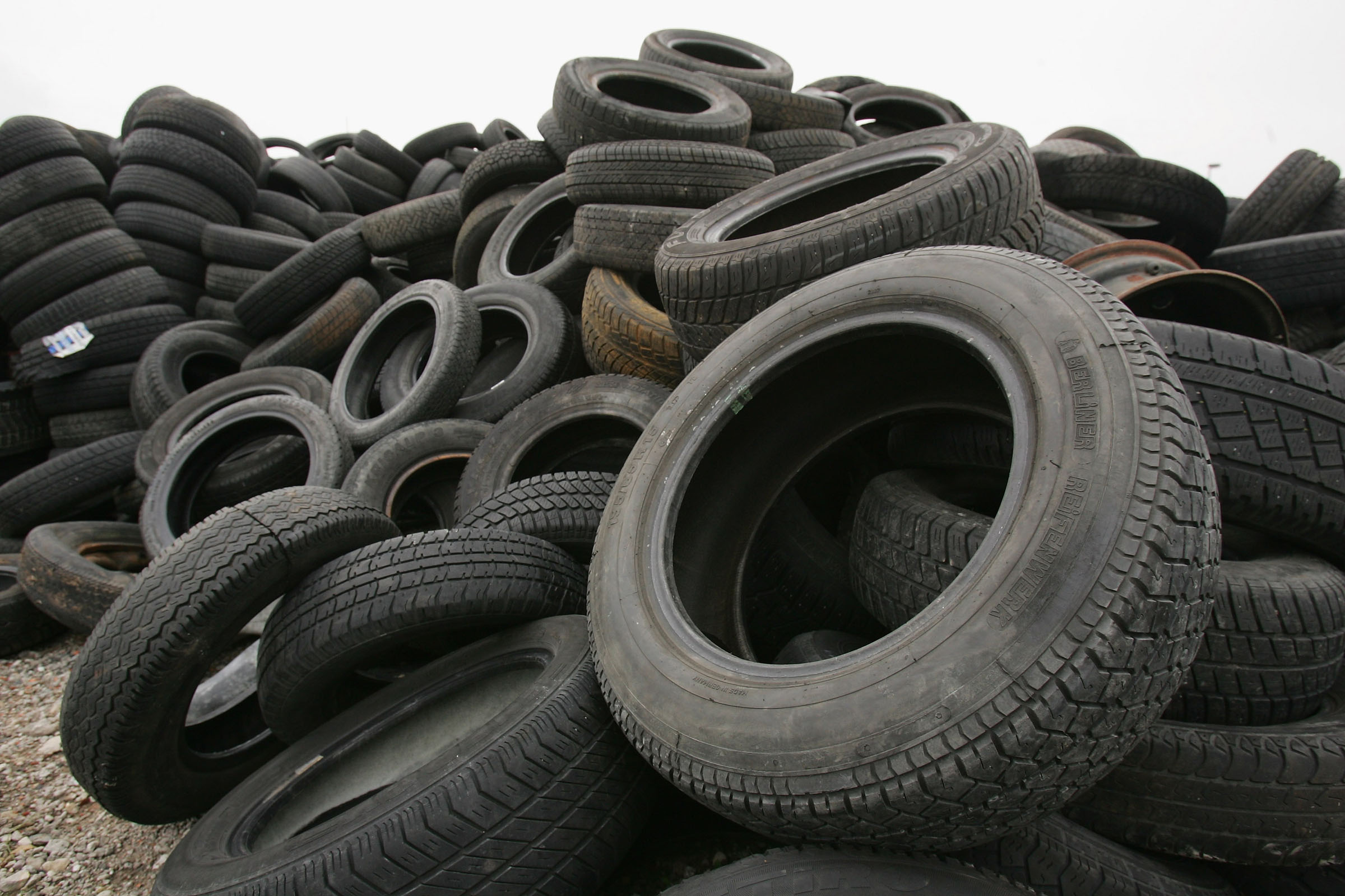 Image result for tire collection